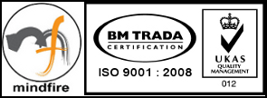 Mindfire Solutions ISO 9001:2008