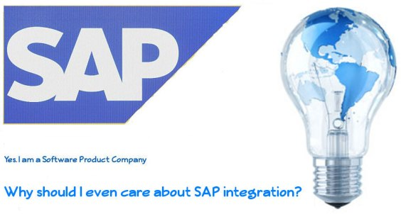 Mindfire Solutions SAP Integration Practice