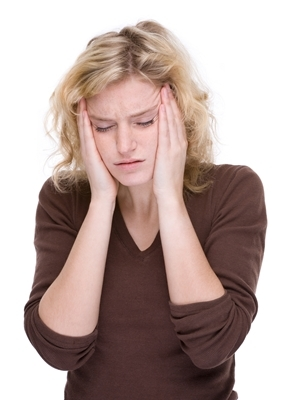 Problems converting to Migraines