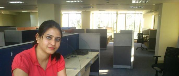 Mindfire ADC, Bangalore