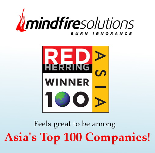 Mindfire-Red-Herring-Asia-Top-100-2012