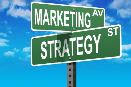 Marketing decides IT and Application Development Budget